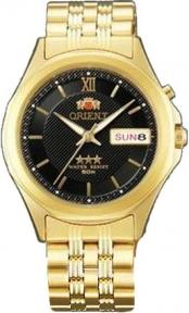Мужские часы Orient FEM5C00HB9