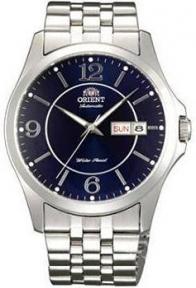 Мужские часы Orient FEM7G001D9