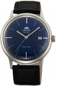 Мужские часы Orient FAC0000DD0