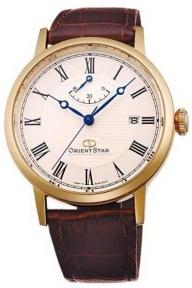 Мужские часы Orient SEL09002W0