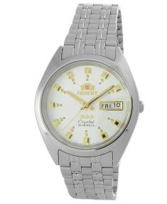 Мужские часы Orient FAB00009W9