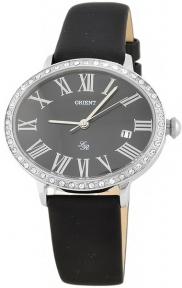 Женские часы ORIENT FUNEK006B0