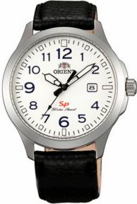 Мужские часы Orient FUNE4009W0