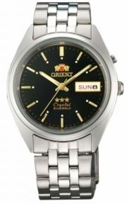 Мужские часы Orient FEM0401TB9