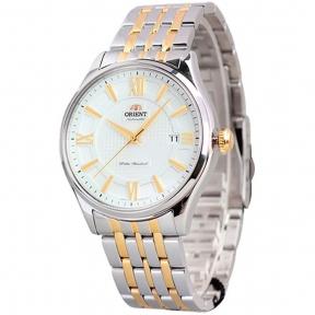 Мужские часы Orient SAC04001W0