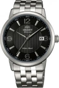 Мужские часы Orient FER2700BB0