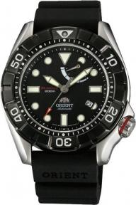 Мужские часы Orient SEL03004B0
