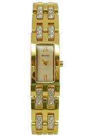 Женские часы Adriatica ADR 4509.1131QZ