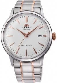 Мужские часы Orient RA-AC0004S10B