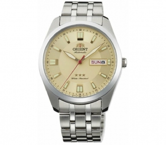 Мужские часы ORIENT RA-AB0018G19B