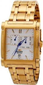 Мужские часы Orient FETAC001W0