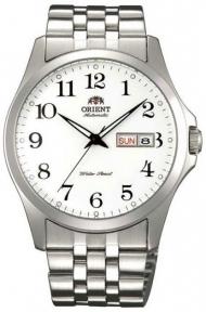 Мужские часы ORIENT FEM7G002W9