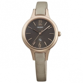 Женские часы Orient FQC14005K0