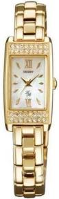 Женские часы Orient FUBTY006W0