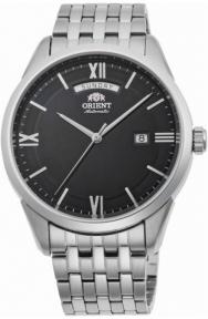Мужские часы Orient RA-AX0003B0HB