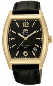 Мужские часы ORIENT FERAE005B0