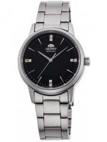 Часы ORIENT RA-NB0101B10B