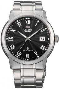 Мужские часы Orient SER1T002B0