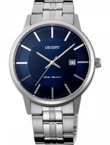 Мужские часы Orient FUNG8003D0