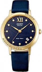 Женские часы Orient FER2H004D0