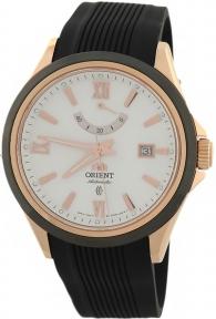 Мужские часы Orient FFD0K001W0