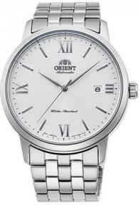 Часы ORIENT RA-AC0F10S10B