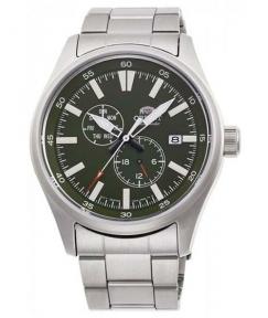 Мужские часы Orient RA-AK0402E10B