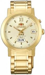 Мужские часы Orient FEM5G00HCH