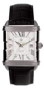 Мужские кварцевые часы Royal LONDON 40030-01