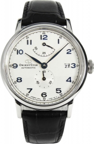 Мужские часы Orient RE-AW0004S00B