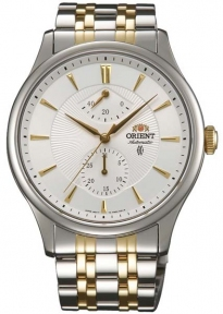 Мужские часы Orient FFM02001W0