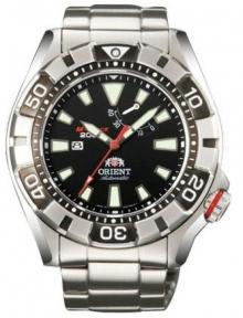 Мужские часы Orient SEL03001B0 M-Force
