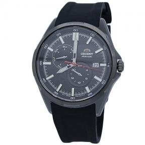 Мужские часы Orient RA-AK0605B10B