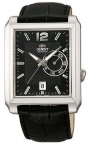 Мужские часы Orient FESAE002B0