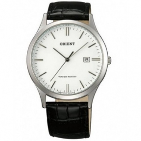 Мужские часы Orient FUNA1003W0
