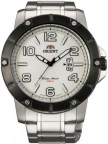 Мужские часы Orient FUNE0003W0