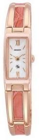 Женские часы Orient CRBAU004W0