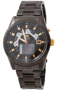 Мужские часы Orient FFX01003BH