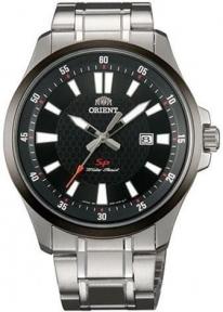 Мужские часы Orient FUNE1001B0