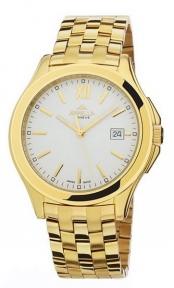 часы мужские кварцевые APPELLA A-4211-1001