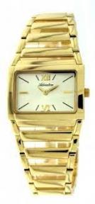 Женские часы Adriatica ADR 3488.1161Q