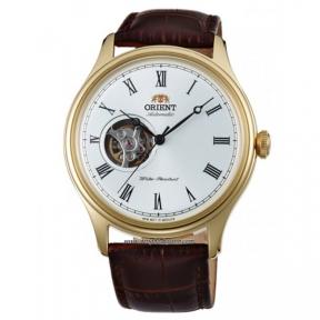Мужские часы Orient FAG00002W0