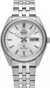 Мужские часы Orient SEM78002WB