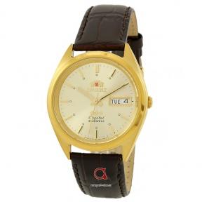 Мужские часы Orient FAB0000HC9