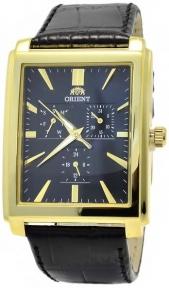 Мужские часы Orient FUTAH002B0