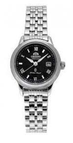 Женские Часы ORIENT SNR1P002B0