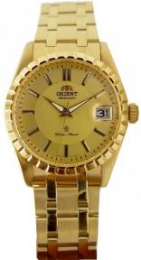 Женские часы Orient SER1P005G0