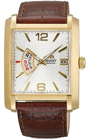 Мужские часы Orient FFNAB002WH