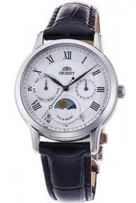 Женские часы Orient RA-KA0006S10B