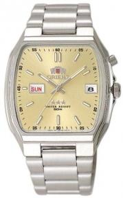 Мужские часы Orient CEMAS002CJ